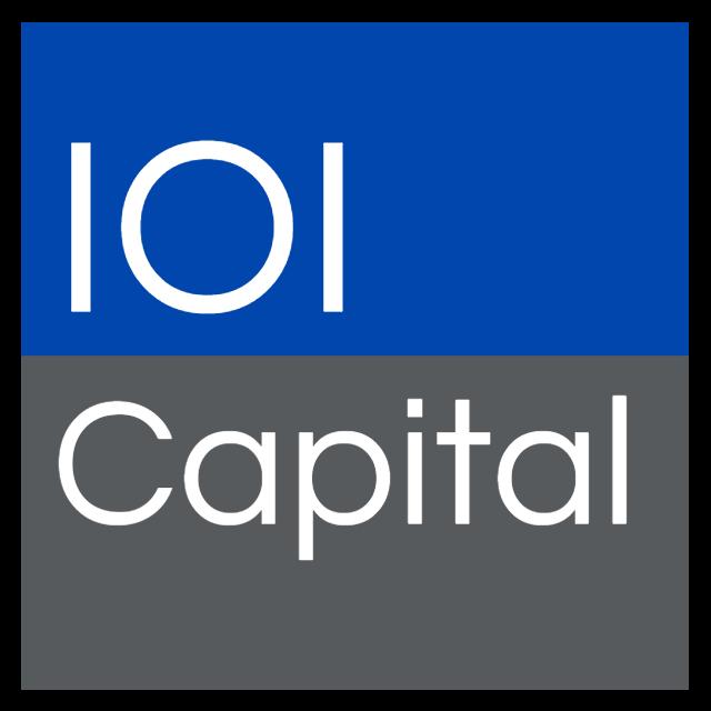 IOI Capital